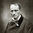 Charles Pierre Baudelaire